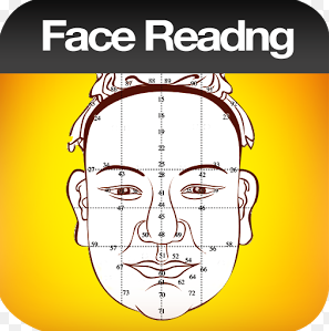 Face Reading By Sea Knowledge in Hindi