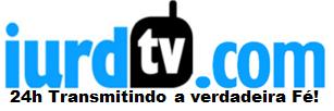 ASSISTA A IURD TV