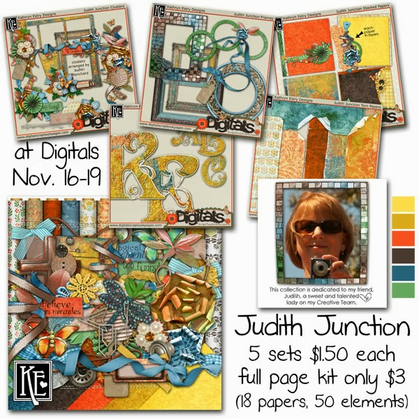 http://digitalscrapbookpages.com/digitals/index.php?main_page=advanced_search_result&keyword=judith+junction&categories_id=&inc_subcat=1&manufacturers_id=173