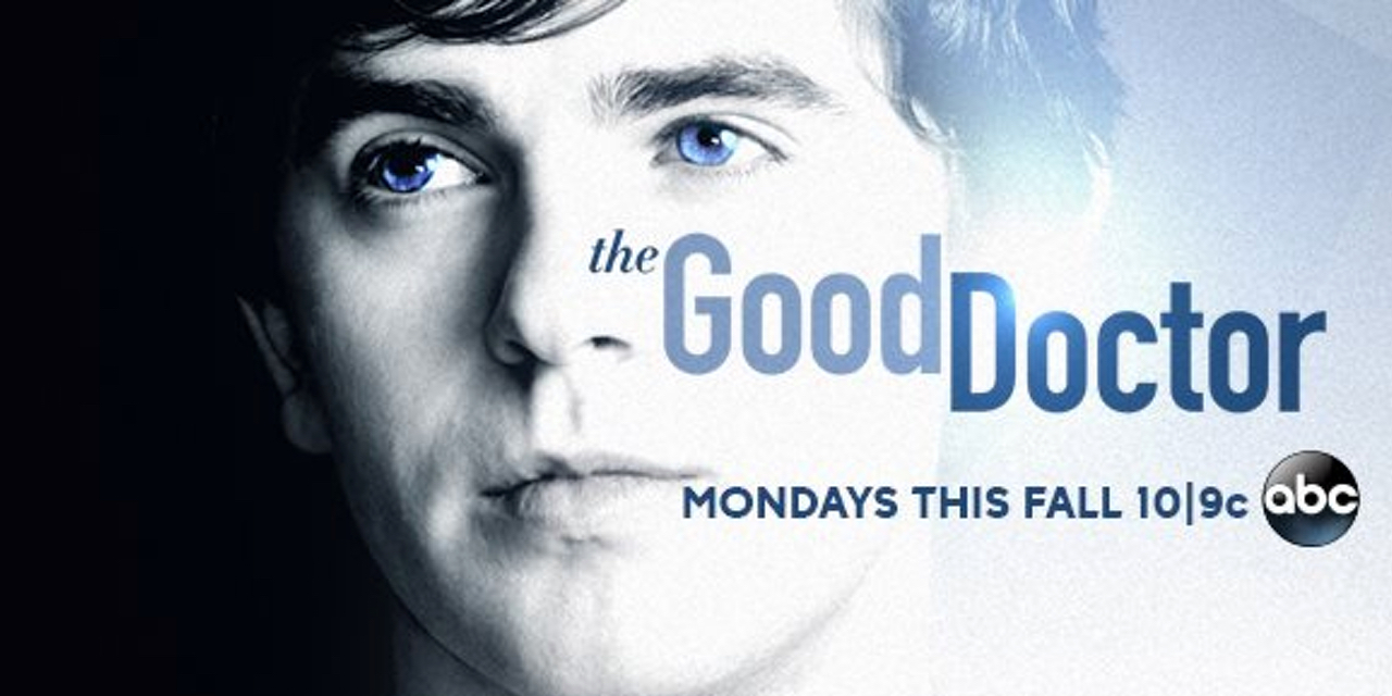 The Good Doctor: 1×10