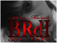 Bern Rueda dot Info