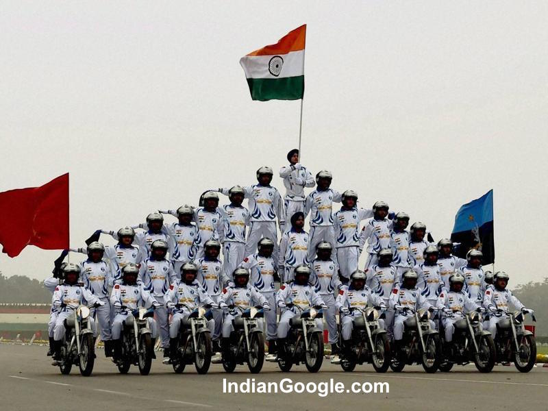 Indian Army Hd Wallpapers For Mobile Floweryred2 Com
