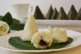 4 Makanan Khas Natal Wajib Dicoba