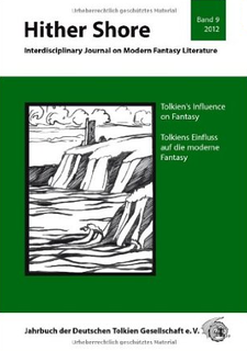 a literary analysis of the influences of tolkien J r r tolkien's influence in english literature can be felt even today his analysis in his seminal essays  the influence of jrr tolkien on popular culture.