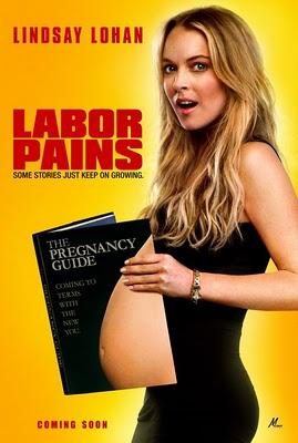 Casi Embarazada (1992)