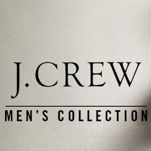 Men's Popular Brands