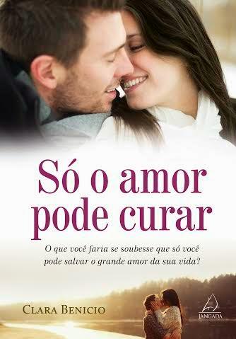 http://www.pensamento-cultrix.com.br/sooamorpodecurar,product,978-85-64850-93-4,203.aspx