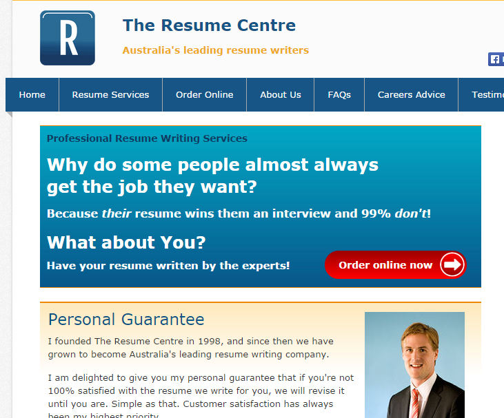 best resume writing service australia Enjoy proficient essay writing and custom writing services provided by professional academic writers the way i word things online is so best resume writing services in australia terrible i honestly do not know how i manage to write cohesive best resume writing services in australia essays.