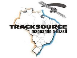 Tracksource