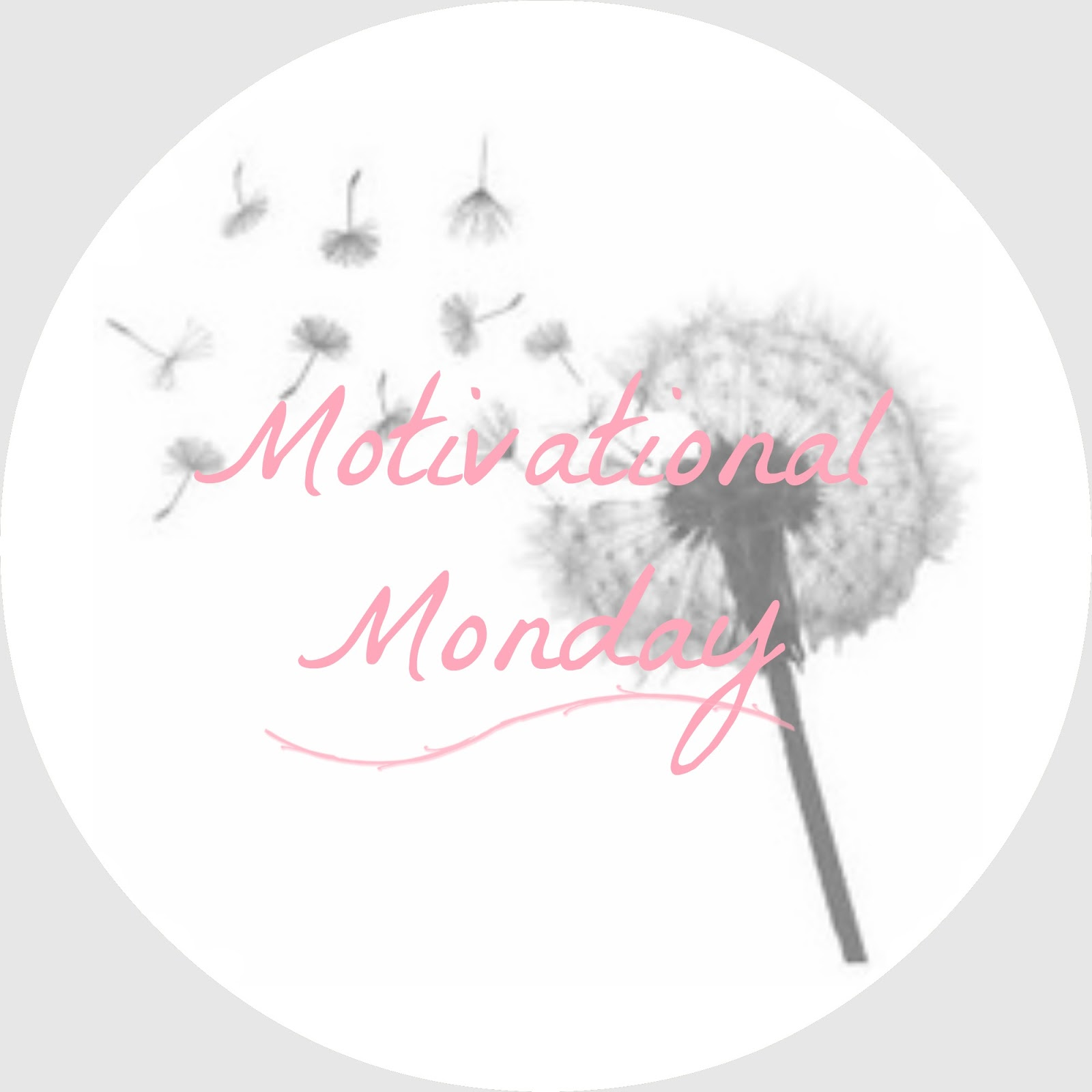 Motivational Monday #6 : Favorite Quotes | www.bubblybeauty135.com