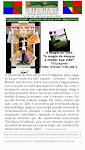 Livro A Magia do Tarot