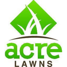 Acre Lawns