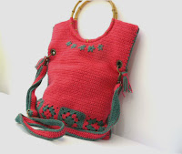 Bamboo Messenger Bags3