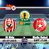 مشاهدة مباراة الأهلي والنجم الساحلي بث مباشر بي أن سبورت Al Ahly vs Etoile Sahel