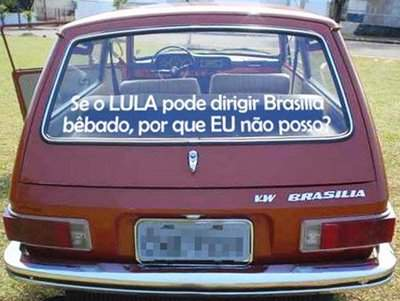 Lula-em-Brasilia