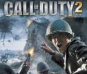 Call of duty 2 Play Free Flash Online Game