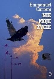 http://lubimyczytac.pl/ksiazka/188387/nie-moje-zycie