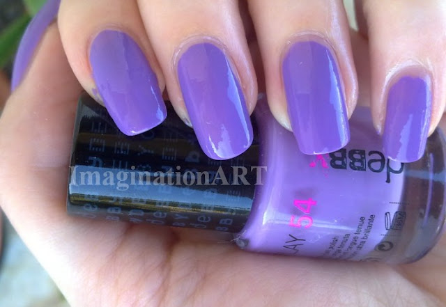 nail_polish_unghie_smalti_laquer_debby_54_deborah_viola_violet_lilla