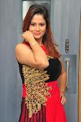 Shilpa Chakravarthy New glam pics-thumbnail-12