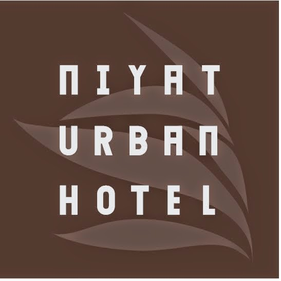 Niyat Urban Hotel