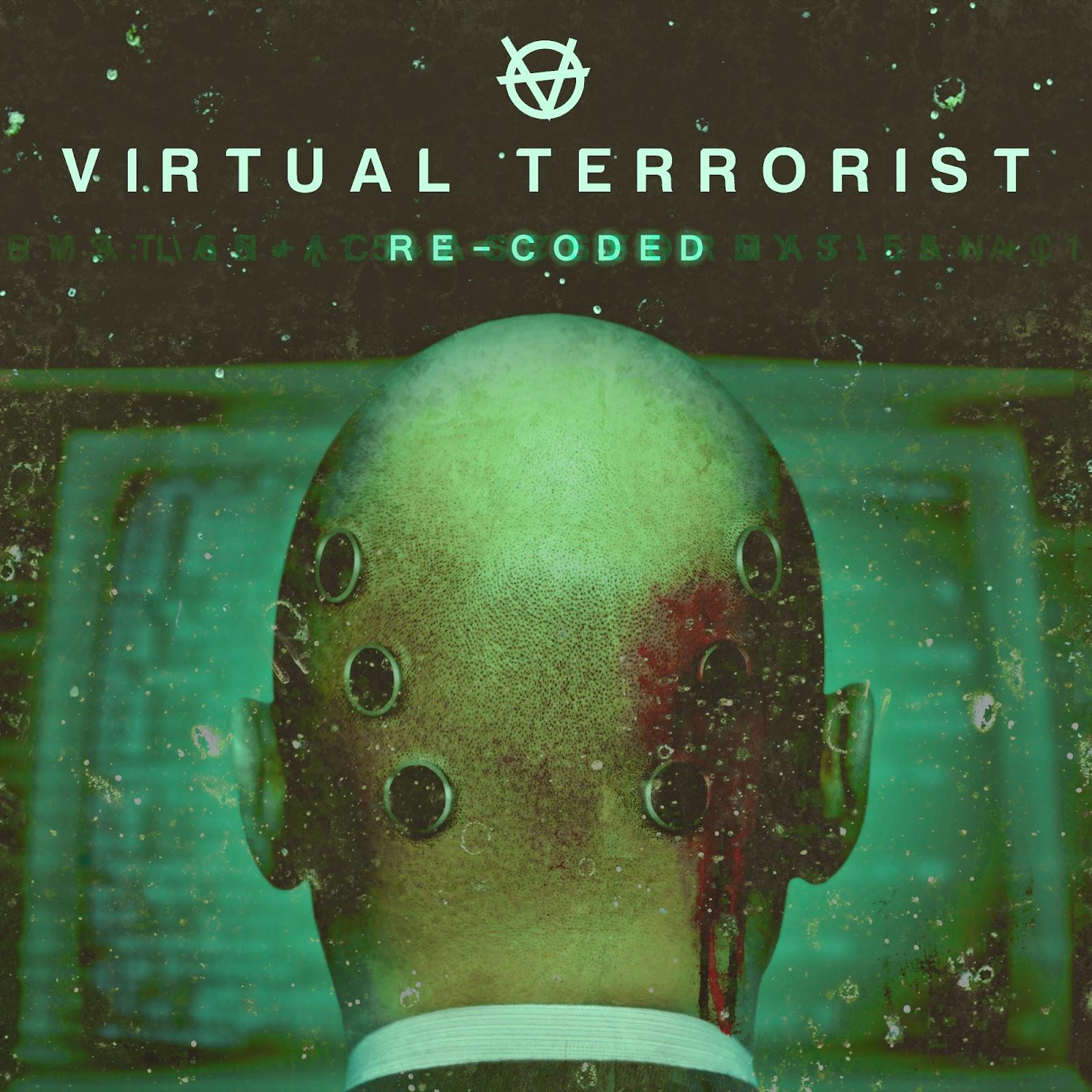 VIRTUAL DJ SOFTWARE - Pitched - VirtualDJ Magazine