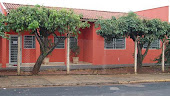 Secretaria Municipal de Educação: