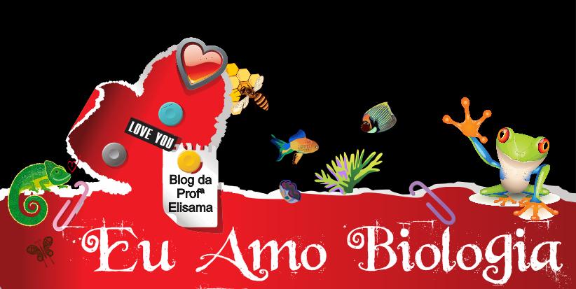 PROFª ELISAMA SANTOS