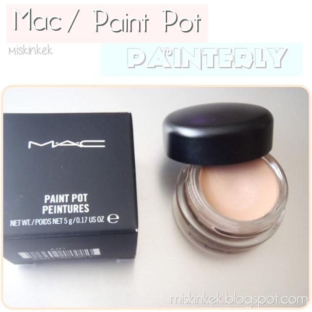 mac-paint-pot-painterly-goz-far-bazi