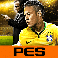 pes club manager apk