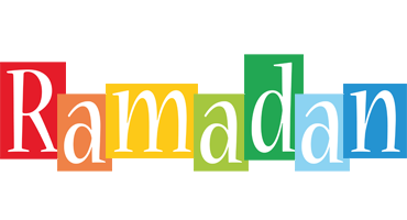 Ramadan2018 :Best Ramadan Wishes,Ramadan Images,Ramazan Mubarak