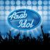 بالفيديو: حلقة برنامج عرب ايدول حلقة النتائج الحلقة 22 اليوم السبت 1-6-2013 كاملة Arab Idol