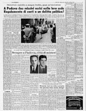 LA STAMPA 18 GIUGNO 1974