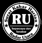 Radar Utara