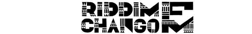 RIDDIM CHANGO FM