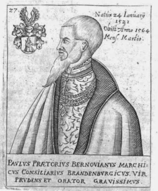 PaulPraetorius