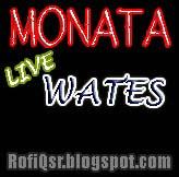 http://2.bp.blogspot.com/-75z3WGuyu1E/UO1ALune1cI/AAAAAAAAIMI/OKVoSff-F58/s200/Monata+live+Wates.jpg