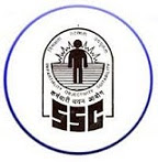 ssc.nic.in SSC Online