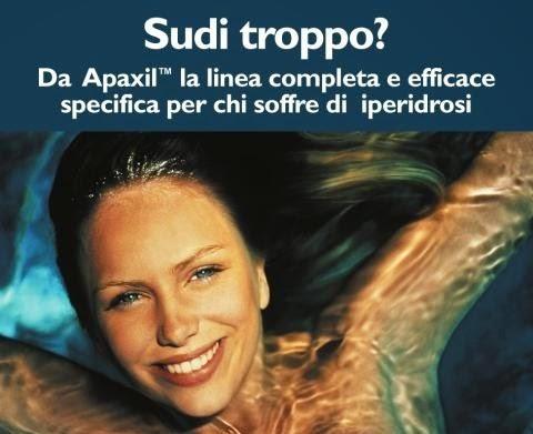 Apaxil