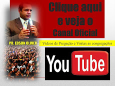 MEU CANAL YOUTUBE