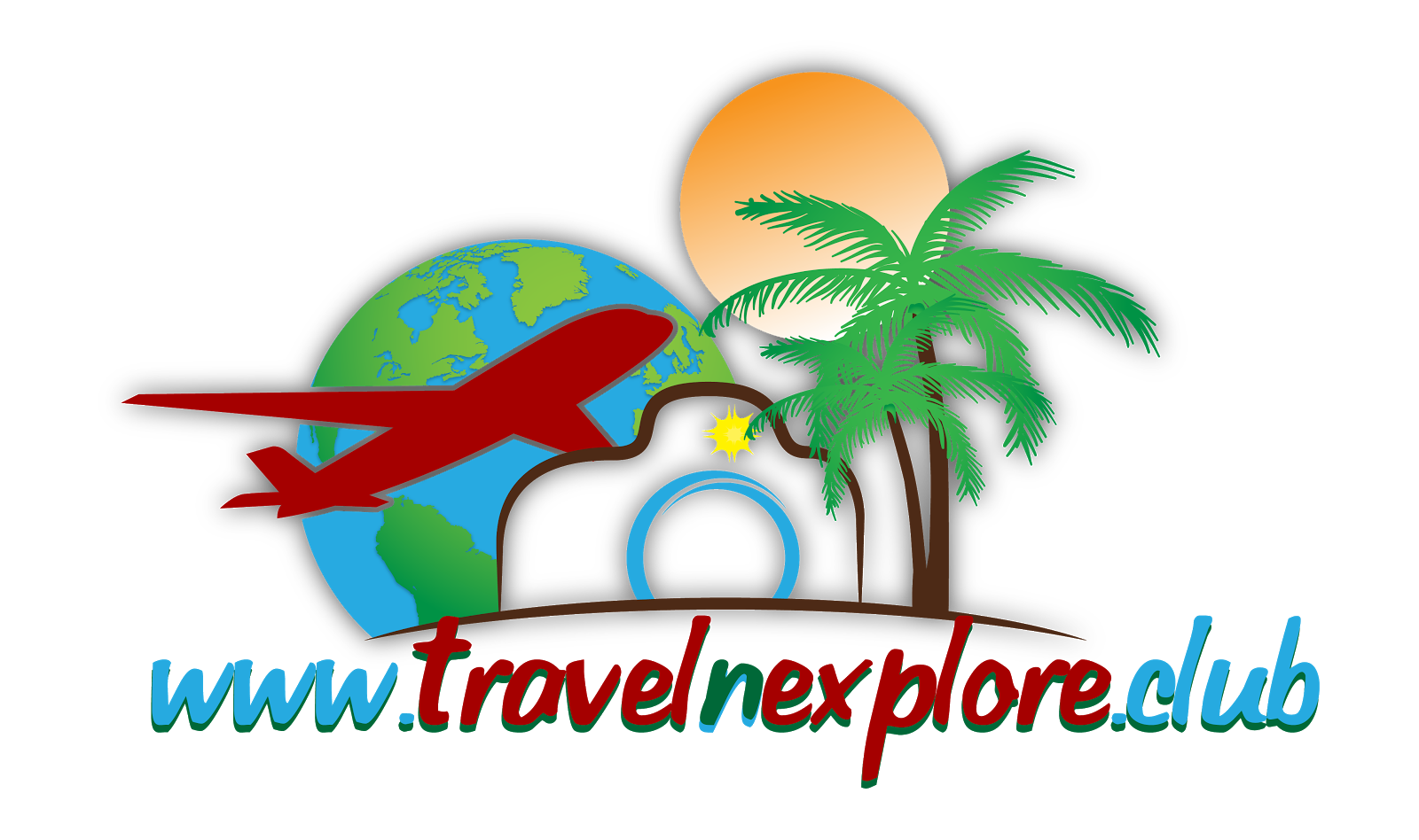 www.travelnexplore.club