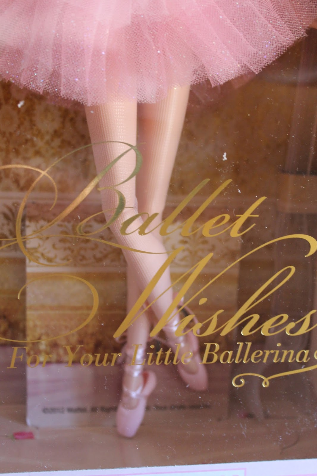 barbie-ballet-wishes
