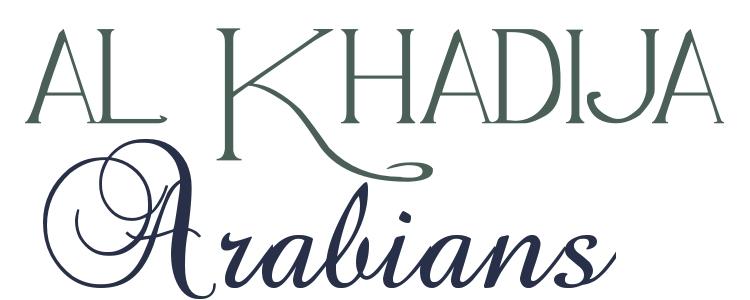 al Khadija Arabians