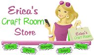 Erica's Craft Room