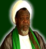 Sayyid Ibraheem Zakzaky