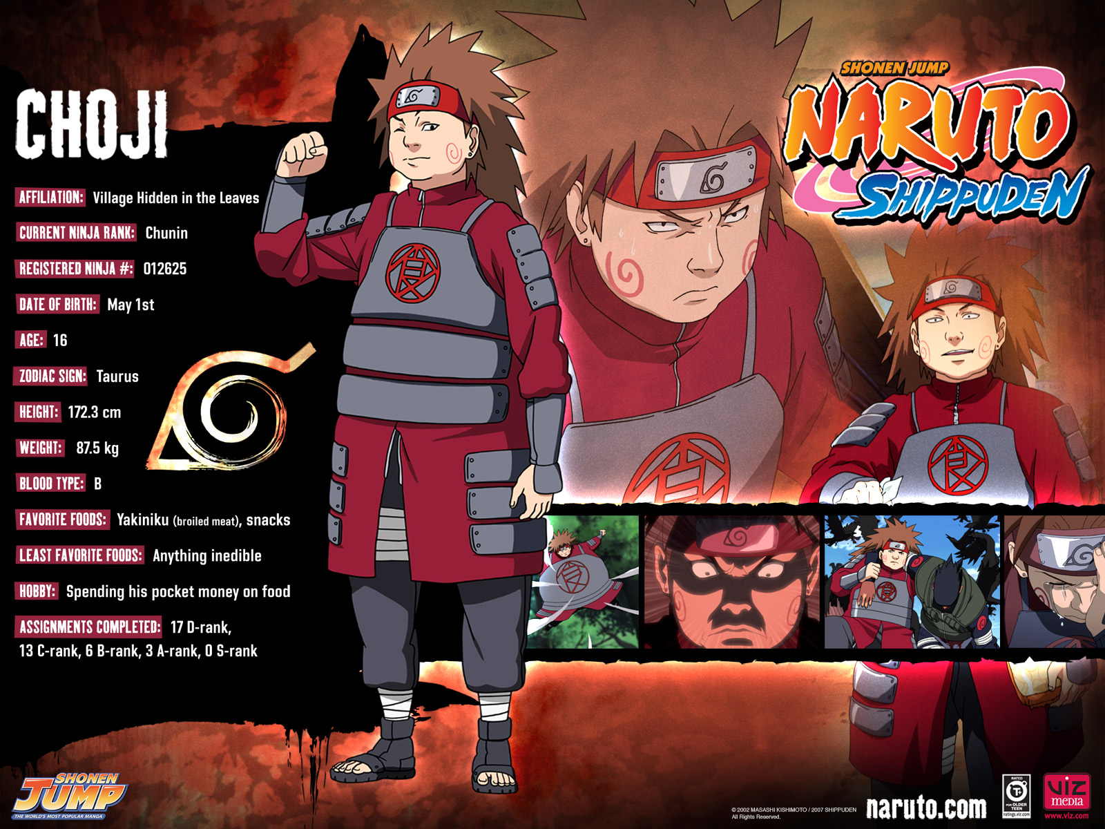 Club Naruto Battle Indonesia
