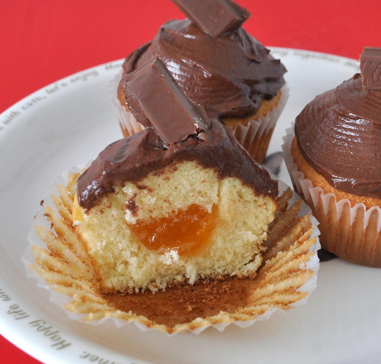 Hummingbird Bakery Cake Recipe