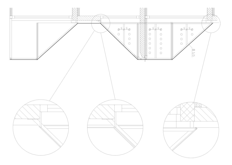Low Cost Apartment Interior Design
