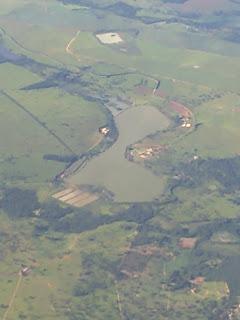 """Nova certificação """"Selo Azul"""" buscará fortalecer a irrigação brasileira"""