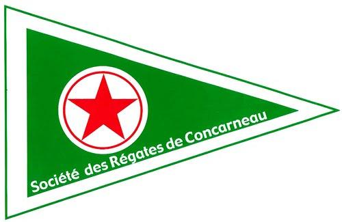 Club Organisateur : SRC