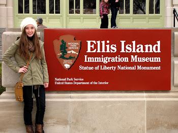 such a tourist